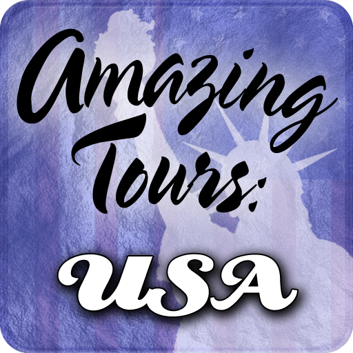 Amazing Tours: USA