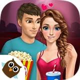 Hannah's High School Crush - First Date Charms