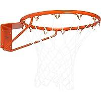 Sport-Thieme® Basketballkorb Standard Mit offenen Netzösen