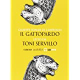 Il Gattopardo. Audiolibro. CD Audio formato MP3