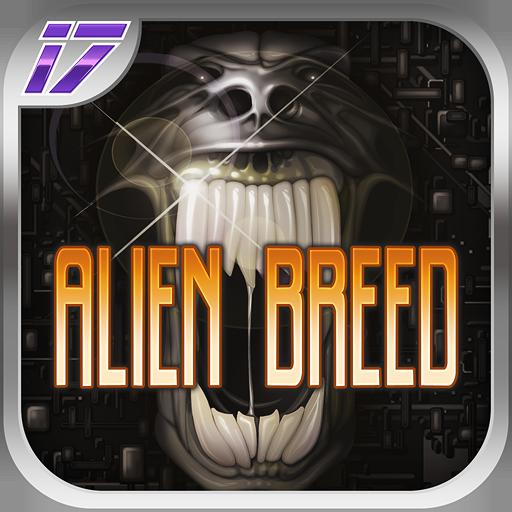 alien-breed
