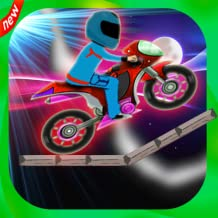 Fast Bike Racing 10