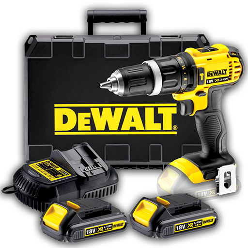 detailed-reviews-of-dewalts-industry-leading-best-selling-power-hand-tools