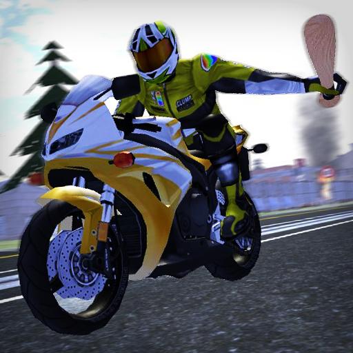 prison-escape-chase-moto-bike
