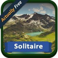 Solitaire Atmospheric