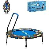 smarTrike trampoline voor kinderen, uniseks