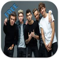 One Direction Songs Lyrics