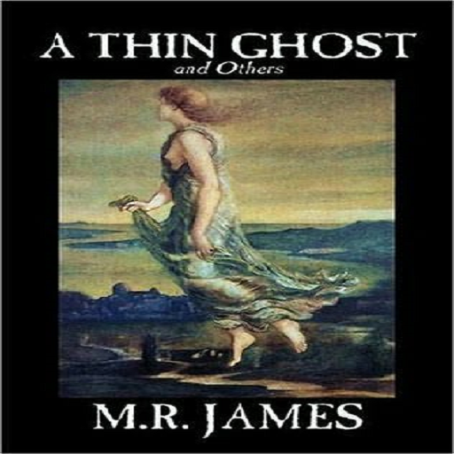 a-thin-ghost-and-others-by-m-r-james