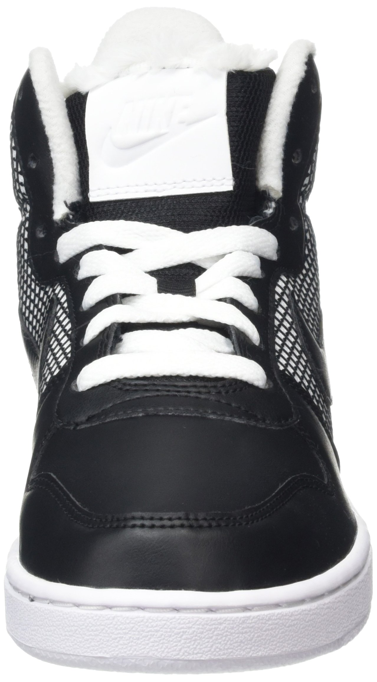 Se Mid Borough Nike Scarpe Court Donna Basket da