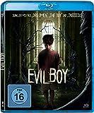 Evil Boy [Blu-ray]