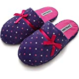VRITRAZ Unisex-Adult Slipper