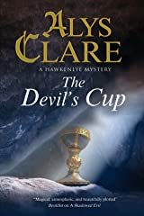 Devil's Cup, The: A Medieval mystery (A Hawkenlye Mystery Book 17) Kindle Edition
