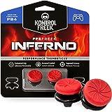 KontrolFreek - FPS Freek Inferno (PS4) - [Edizione: Spagna]