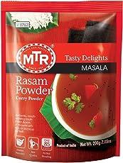 MTR Rasam Powder, 200g