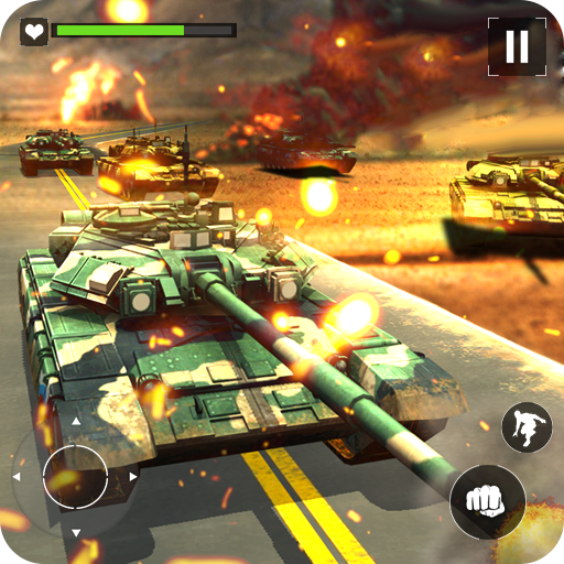Sandstorm Tank World War US Army Regeln des Überlebens Battlefield Simulator 3D: Super Hero Laser Tank Letzter Tag Schlacht Royal Trouble Stars Survival Abenteuer Spiele Gratis für Kinder 2018 (Tank Hero-laser Wars)