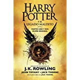 Harry Potter y el legado maldito: El guión oficial de la producción original del West End