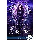 Âme de sorcière: Loren Ascott, T3
