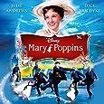 Mary Poppins (Deutscher Original Film-Soundtrack)