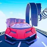 juegos de conducción de coches extremos super juego de coches: pistas...