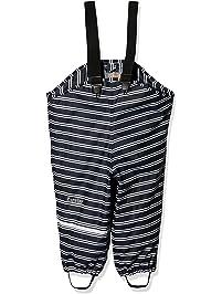 Amazon.fr   Vêtements imperméables fille f95db2da4cbc