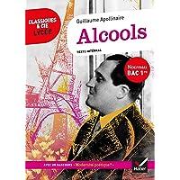 Livres Alcools (Bac 2021): suivi du parcours « Modernité poétique ? » PDF