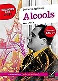 Alcools (Bac 2021): suivi du parcours « Modernité poétique ? »