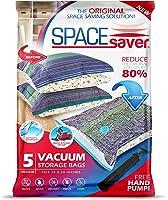 Space Saver Vacuum Storage Bags Parent
