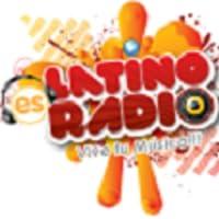 esLatino Radio