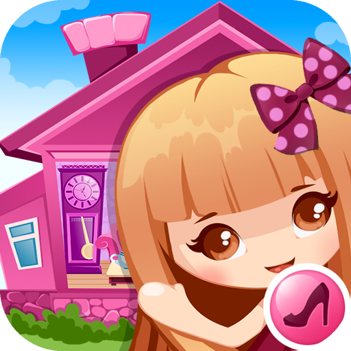 doll-house-makeover
