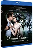 French Cancan (Spanish Release) Jean Renoir