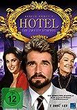 Hotel - Die zweite Staffel