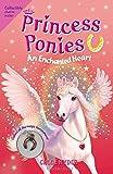 Princess Ponies: An Enchanted Heart