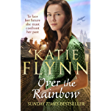 Over the Rainbow: The brand new heartwarming romance from the Sunday Times bestselling author (The Liverpool Sisters…
