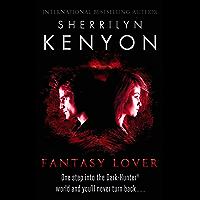 Fantasy Lover (Dark-Hunter World Book 1) (English Edition)