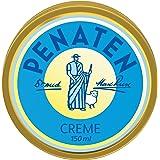 Penata kräm, lugnande baby sårskyddskräm med hudskydd, sårskydd och nässkydd (1 x 150 ml)