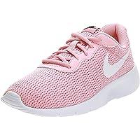 Nike Tanjun (GS) Shoe, Scarpe da Running Bambina