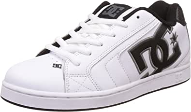 DC Shoes Net, Sneakers unisex