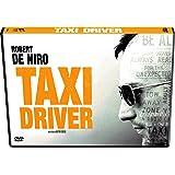 Taxi Driver - Edición Horizontal [DVD]