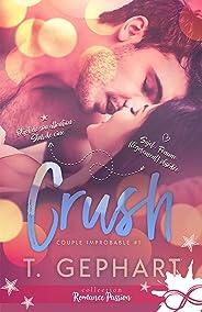 Crush: Couple improbable, T1