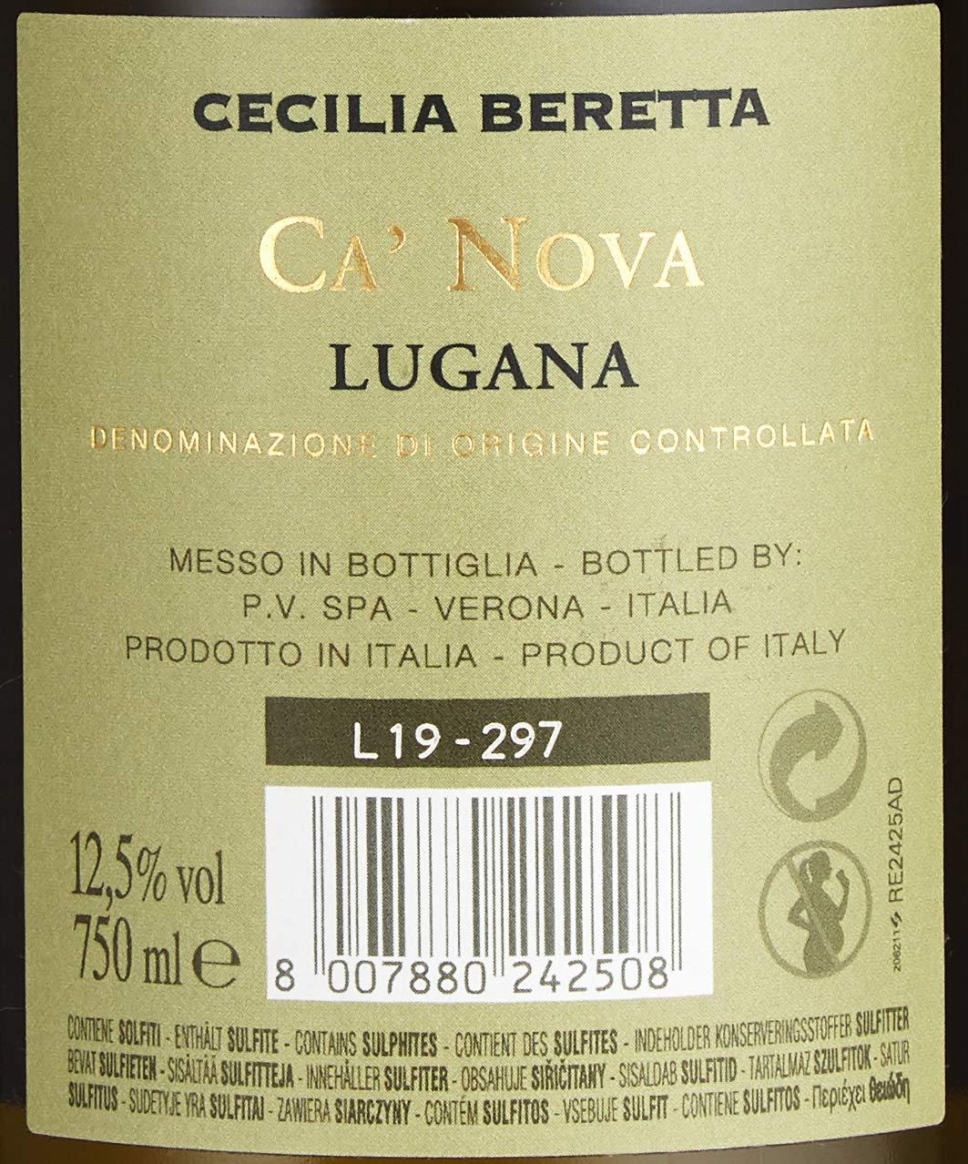 Cecilia-Beretta-Lugana-DOC-Ca-Nova-2018-trocken-1-x-075-l-parent