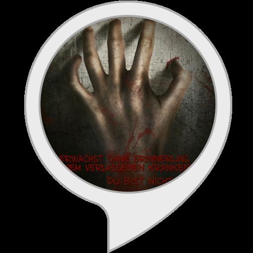 Tag der Toten (Horrorabenteuer)
