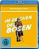Im Zeichen des Bösen (Masterpieces of Cinema)
