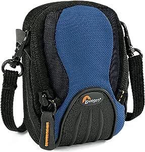 Lowepro Apex 10 Aw Kameratasche Hellblau Kamera