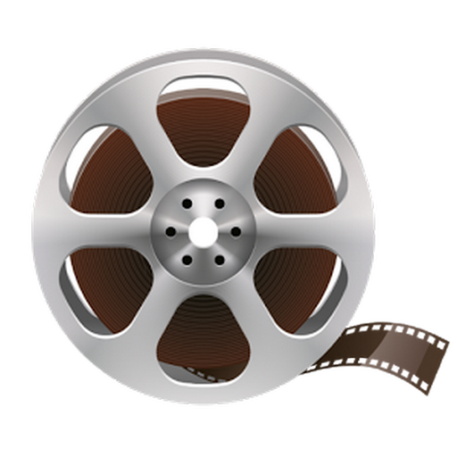 Video Format Converter - Format 3gp Converter