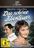 Das schöne Abenteuer (Filmjuwelen)