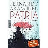 Patria (alemán): Roman
