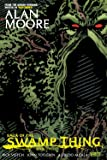Saga of the Swamp Thing Book Five: 05