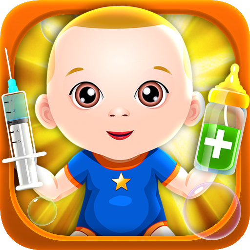 baby-doctor-office-clinic