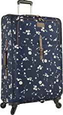"""Chaps 28"""" Expandable Spinner Luggage"""