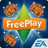 Die Sims FreePlay